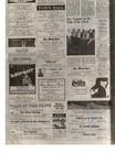 Galway Advertiser 1971/1971_01_07/GA_07011971_E1_006.pdf