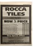 Galway Advertiser 1998/1998_05_28/GA_28051998_E1_007.pdf