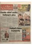 Galway Advertiser 1998/1998_05_28/GA_28051998_E1_001.pdf
