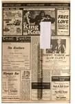 Galway Advertiser 1977/1977_08_04/GA_04081977_E1_008.pdf