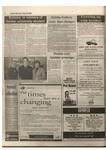 Galway Advertiser 1998/1998_05_28/GA_28051998_E1_006.pdf