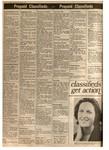 Galway Advertiser 1977/1977_08_04/GA_04081977_E1_006.pdf