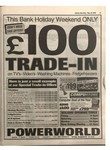 Galway Advertiser 1998/1998_05_28/GA_28051998_E1_013.pdf