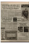 Galway Advertiser 1998/1998_05_28/GA_28051998_E1_010.pdf