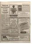 Galway Advertiser 1998/1998_05_28/GA_28051998_E1_015.pdf