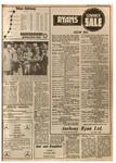 Galway Advertiser 1977/1977_08_04/GA_04081977_E1_003.pdf