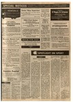 Galway Advertiser 1977/1977_08_04/GA_04081977_E1_005.pdf