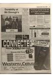 Galway Advertiser 1998/1998_05_21/GA_21051998_E1_013.pdf
