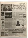 Galway Advertiser 1998/1998_05_21/GA_21051998_E1_009.pdf