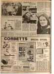Galway Advertiser 1977/1977_08_04/GA_04081977_E1_010.pdf