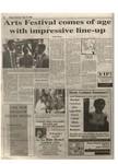Galway Advertiser 1998/1998_05_21/GA_21051998_E1_018.pdf
