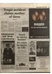 Galway Advertiser 1998/1998_05_21/GA_21051998_E1_017.pdf