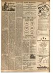 Galway Advertiser 1977/1977_08_04/GA_04081977_E1_002.pdf