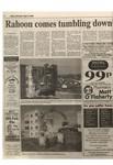 Galway Advertiser 1998/1998_05_21/GA_21051998_E1_008.pdf