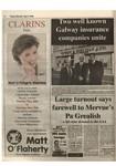 Galway Advertiser 1998/1998_05_21/GA_21051998_E1_014.pdf