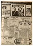 Galway Advertiser 1977/1977_08_04/GA_04081977_E1_009.pdf
