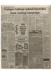 Galway Advertiser 1998/1998_05_21/GA_21051998_E1_020.pdf