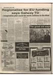 Galway Advertiser 1998/1998_05_21/GA_21051998_E1_004.pdf
