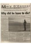 Galway Advertiser 1998/1998_05_21/GA_21051998_E1_012.pdf