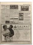 Galway Advertiser 1998/1998_05_21/GA_21051998_E1_011.pdf