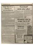 Galway Advertiser 1998/1998_05_21/GA_21051998_E1_016.pdf
