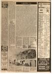 Galway Advertiser 1977/1977_08_04/GA_04081977_E1_004.pdf