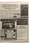 Galway Advertiser 1998/1998_05_21/GA_21051998_E1_015.pdf