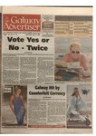 Galway Advertiser 1998/1998_05_21/GA_21051998_E1_001.pdf