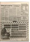 Galway Advertiser 1998/1998_05_21/GA_21051998_E1_007.pdf