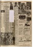 Galway Advertiser 1977/1977_08_04/GA_04081977_E1_007.pdf