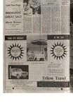 Galway Advertiser 1971/1971_01_07/GA_07011971_E1_004.pdf