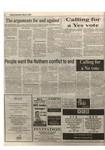 Galway Advertiser 1998/1998_05_21/GA_21051998_E1_006.pdf