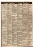 Galway Advertiser 1977/1977_07_21/GA_21071977_E1_013.pdf