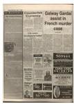 Galway Advertiser 1998/1998_05_21/GA_21051998_E1_002.pdf