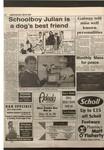 Galway Advertiser 1998/1998_07_30/GA_30071998_E1_018.pdf