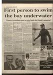 Galway Advertiser 1998/1998_07_30/GA_30071998_E1_012.pdf