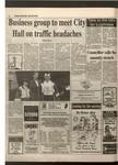 Galway Advertiser 1998/1998_07_30/GA_30071998_E1_008.pdf