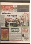 Galway Advertiser 1998/1998_07_30/GA_30071998_E1_001.pdf