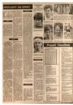 Galway Advertiser 1977/1977_07_21/GA_21071977_E1_002.pdf