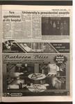 Galway Advertiser 1998/1998_07_30/GA_30071998_E1_019.pdf