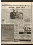 Galway Advertiser 1998/1998_07_30/GA_30071998_E1_006.pdf