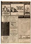Galway Advertiser 1977/1977_07_21/GA_21071977_E1_009.pdf