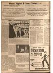 Galway Advertiser 1977/1977_07_21/GA_21071977_E1_014.pdf