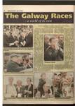 Galway Advertiser 1998/1998_07_30/GA_30071998_E1_010.pdf