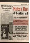 Galway Advertiser 1998/1998_07_30/GA_30071998_E1_017.pdf