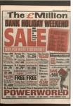 Galway Advertiser 1998/1998_07_30/GA_30071998_E1_003.pdf