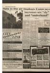 Galway Advertiser 1998/1998_07_30/GA_30071998_E1_004.pdf