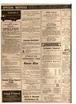 Galway Advertiser 1977/1977_07_21/GA_21071977_E1_012.pdf