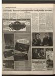 Galway Advertiser 1998/1998_07_30/GA_30071998_E1_014.pdf