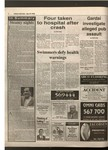 Galway Advertiser 1998/1998_07_30/GA_30071998_E1_002.pdf